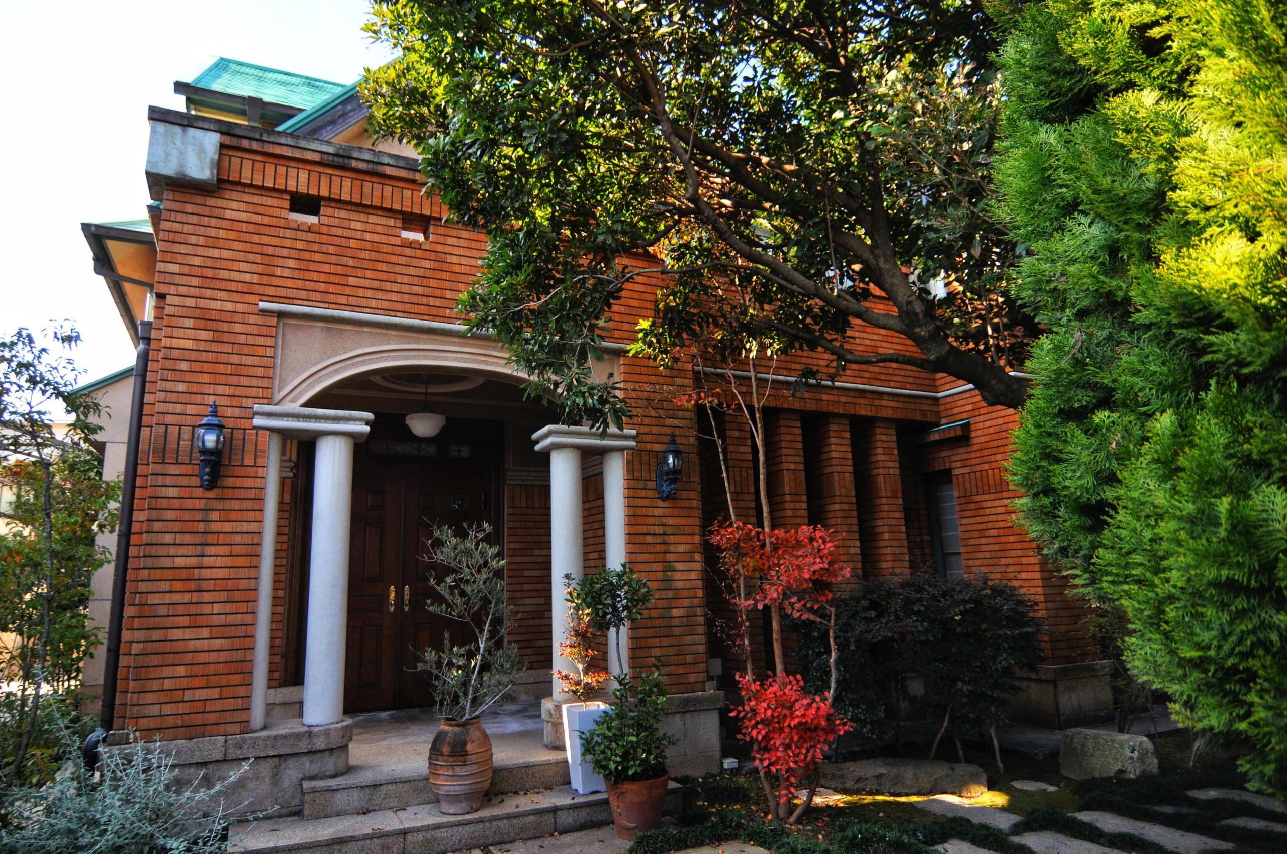 「創業40年の工務店」一級建築士事務所、愛知・小牧市「和田建設」が設計デザイン・建築した、愛知県小牧市の注文住宅です。