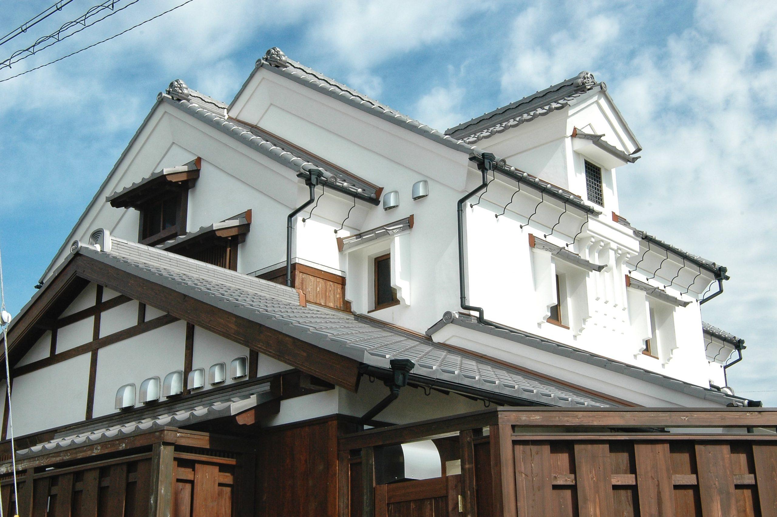 「創業40年の工務店」一級建築士事務所、愛知・小牧市「和田建設」が設計デザイン・建築した、兵庫県西宮市のカフェです。