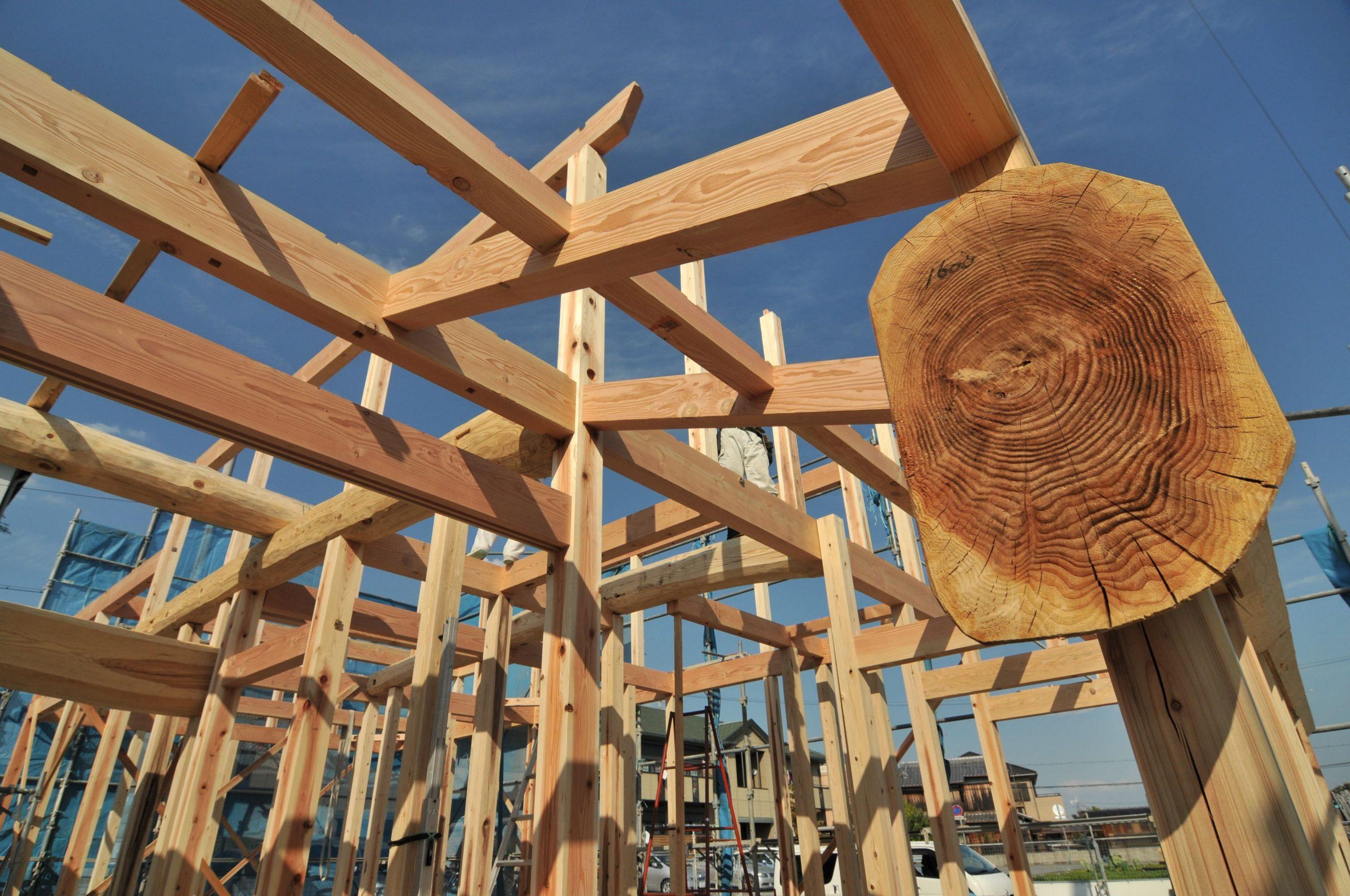 これからお店を始める方におすすめな工務店【愛知県名古屋の設計事務所】小牧市の「和田建設」は、東海地方のカフェデザイン、設計・施工・木造住宅のリフォーム(改装 増改築)を得意としています!