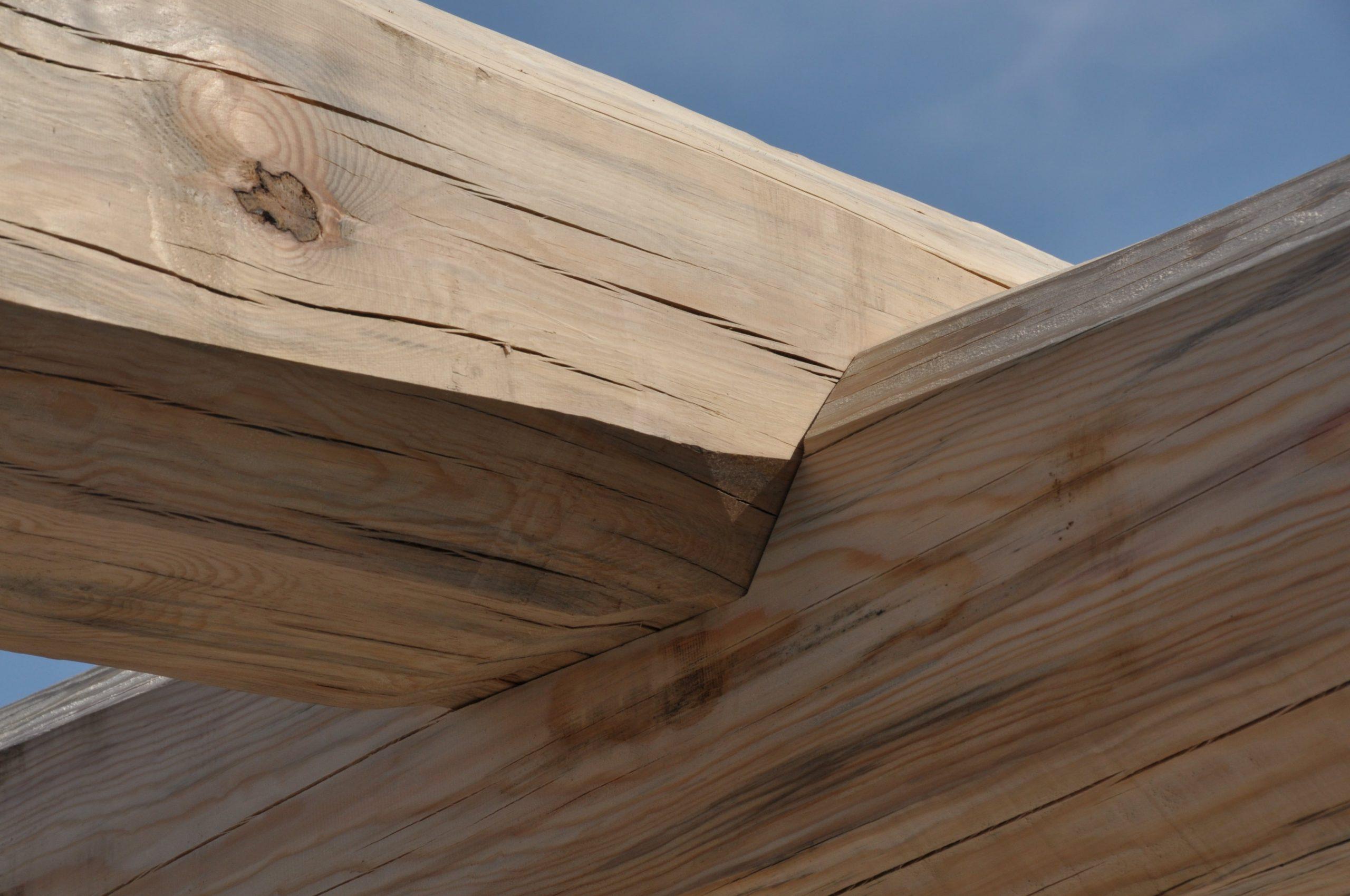 『愛知県 名古屋』で設計事務所をお探しですか?創業40年の老舗「小牧市の和田建設」なら、東海地方のカフェデザインや設計 施工、木造住宅のリフォーム(改装 増改築)も承ります。