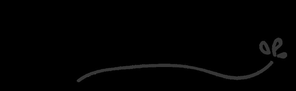 小牧市の一級建築士事務所「和田建設」で建てた一宮のカフェ。他にも、春日井 江南 みよし市 岡崎市 豊田市 豊橋市 尾張旭 豊川市など、東海エリアで店舗・デザイン住宅を承っております!