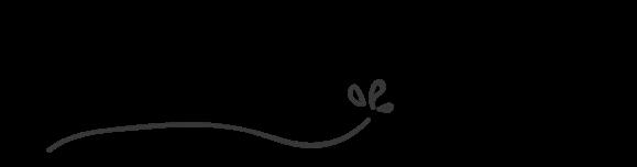 愛知県名古屋の店舗・住宅なら、創業40年 小牧市の一級建築士事務所「(株)和田建設」へ!カフェのデザイン 設計・施工、木造住宅のリフォーム(改装 増改築)の実績があります。