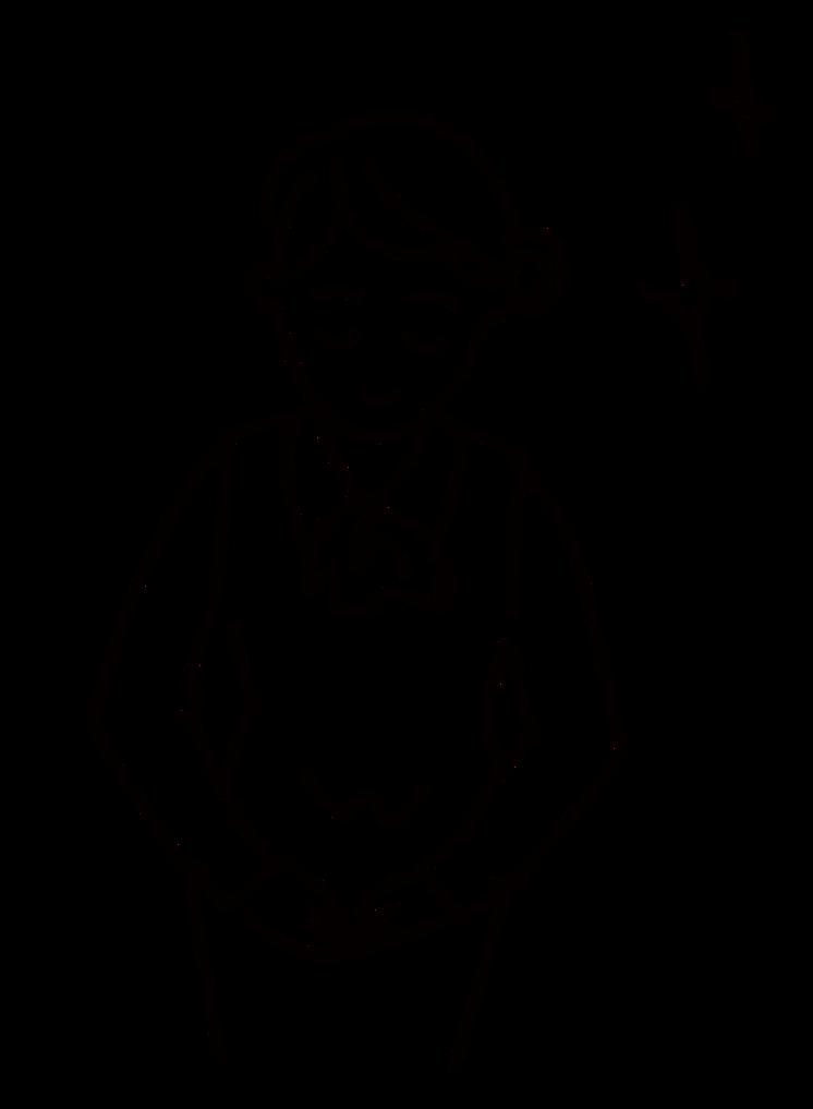 【愛知県名古屋の設計事務所】東海地方のリフォームなら、小牧市の一級建築士事務所「(株)和田建設」で!!東海地方、春日井、一宮、江南、みよし市、岡崎市、豊田市、豊橋市、尾張旭、豊川市で工務店をお探しの方はぜひ♪